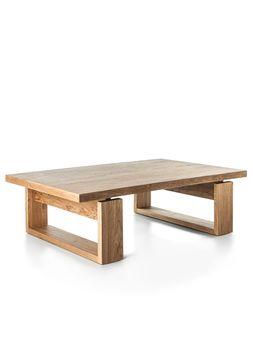 Landmark-Muebles-SUAREZ-PETIRIBI-140x90x42-MesaBaja-0