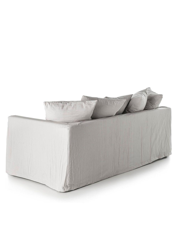 Landmark-Muebles-CUBE-TUSOR-GRIS-210-Sofa-2