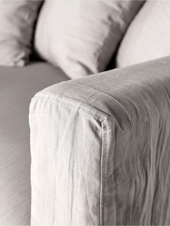 Landmark-Muebles-CUBE-TUSOR-GRIS-210-Sofa-4