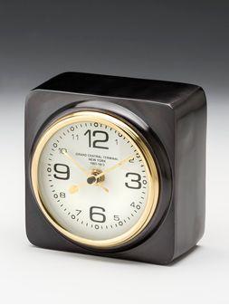 Landmark-Decor-LUTON-BLACK-RelojDeMesa-0