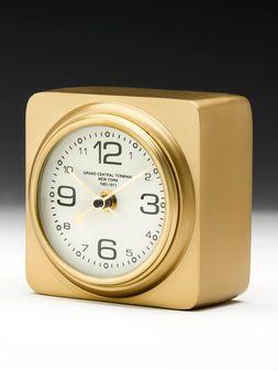 Landmark-Decor-BOLTON-BROWN-RelojDeMesa-0