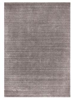Mihran-Textura-TierraBeige-Alfombra-0