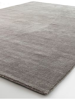 Mihran-Textura-TierraBeige-Alfombra-1