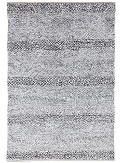 Mihran-Alfombra-TEJIDA-STRIPE-GREY-Textura-0