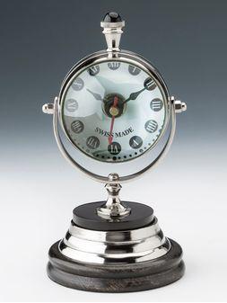 Landmark-Decor-MARKUS-RelojDeMesa-0