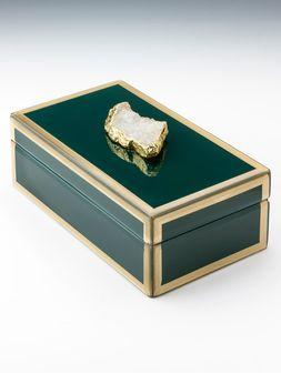 Landmark-Decor-BELINDA-GREEN-Caja-0