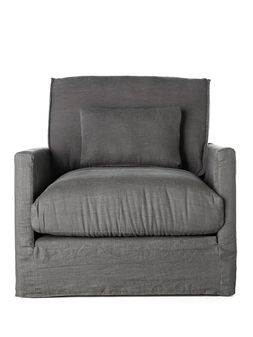 Landmark-Muebles-LEON-INDIVIDUAL-LINO-GRAFITO-Sofa-0
