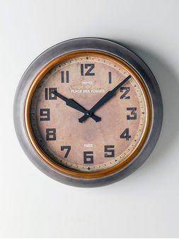 Landmark-Decor-BERNA-GREY-RelojDePared-0