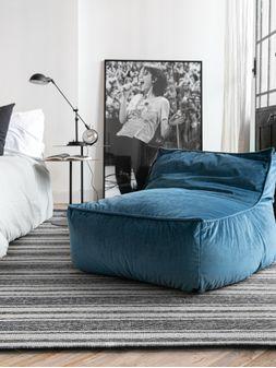 Landmark-Muebles-TORRENS-BLUE-VELVET-Sillon-1