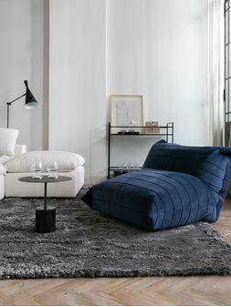 Landmark-Muebles-VELMAN-BLUE-VELVET-Sillon-1