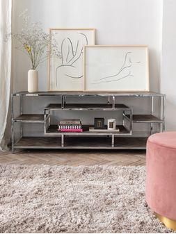 Mueble-de-TV-MURRAY-150X50X60-Landmark-1