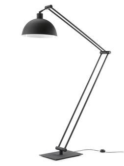 LAMPARA-DE-PIE-INDUSTRIAL-NEGRA-ART_CON-MOVIMIENTO-XL-Landmark-0