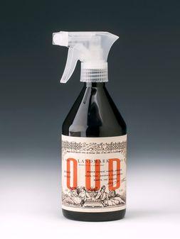 Aromatizador-home-spray-OUD-Landmark-0
