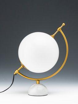 Velador-moderno-minimalista-JUNO-Landmark-00