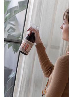 Aromatizador-home-spray-OUD-Landmark-Vtex