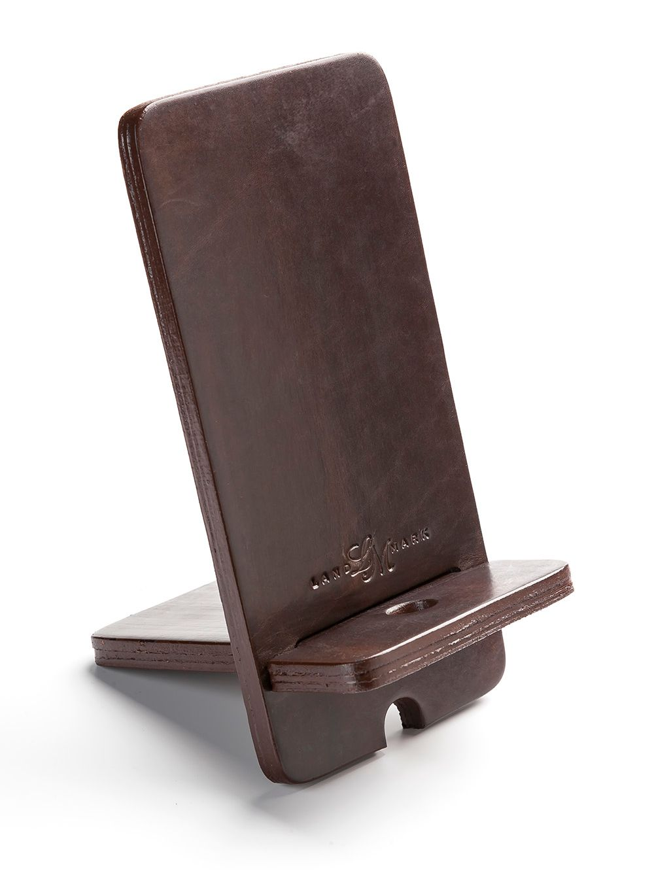 Porta-celular-de-cuero-BORAN-Landmark-0