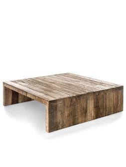 Mesa-Baja-de-madera-AMERY-CHOCOLATE-150X150-Landmark-0