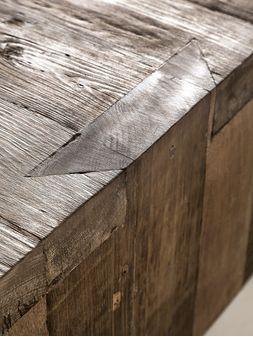 Mesa-Baja-de-madera-AMERY-CHOCOLATE-150X150-Landmark-2