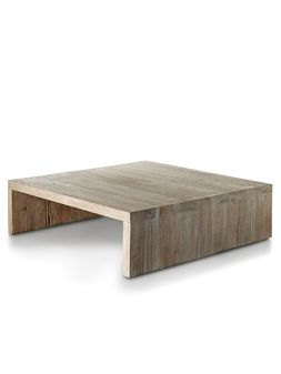 Mesa-baja-de-madera-de-exterior-MILANO-WHITE-WASH-150x150-Landmark-0