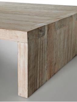 Mesa-baja-de-madera-de-exterior-MILANO-WHITE-WASH-150x150-Landmark-1
