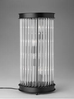 Lampara-de-vidrio-moderna-IDALIS-Landmark-0