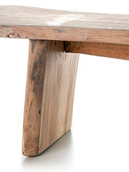 Mesa-baja-de-madera-UNIQUE-ORGANIC-40-X-197-Landmark-2