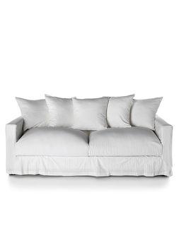 Sofa-blanco-tres-cuerpos-CUBE-TUSOR-BLANCO-210-Landmark-0