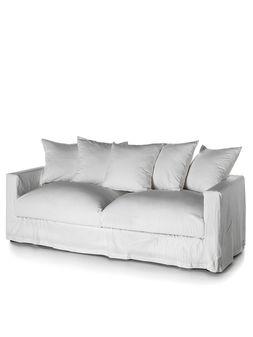 Sofa-blanco-tres-cuerpos-CUBE-TUSOR-BLANCO-210-Landmark-1
