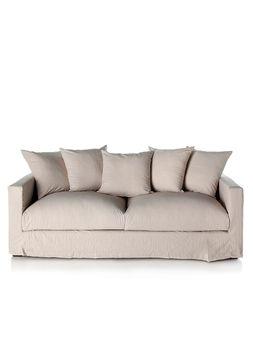 Sofa-beige-tres-cuerpos-CUBE-TUSOR-TOSTADO-210-Landmark-0