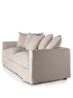 Sofa-beige-tres-cuerpos-CUBE-TUSOR-TOSTADO-210-Landmark-1