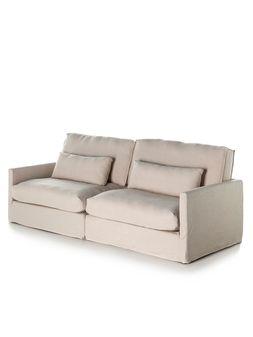 Sofa-de-lino-beige-tres-cuerpos-LEON-TOSTADO-Landmark-1