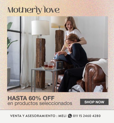 MotherlyLove Day