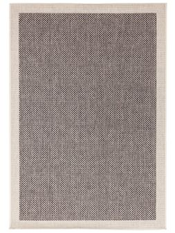 Mihran-Alfombra-SISALO-BEIGE-CON-GUARDA-Textura-0.jpg