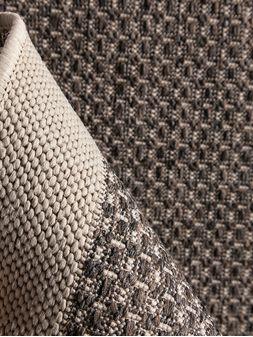 Mihran-Alfombra-SISALO-BEIGE-CON-GUARDA-Textura-1.jpg
