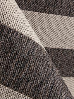 Mihran-Alfombra-SISALO-A-RAYAS-CREMA-Textura-1.jpg