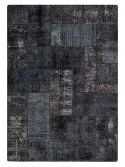 MIHRAN-Alfombras-PATCHWORK-PERSIA-389-BLACK-170-X-242-UNICA-0.jpg
