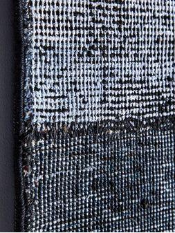 Mihran-Alfombra-PATCHWORK-PERSIA-563-BLACK-200-X-300-Unica-1.jpg